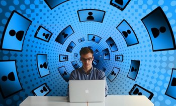 entrepreneur-3245868__340.jpg