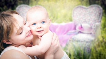 mothers-day-background-3389671_1280.jpg