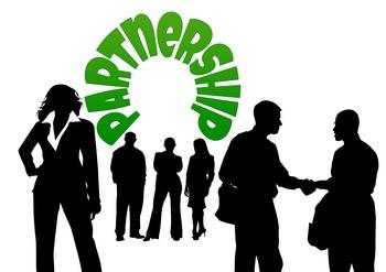 partnership-526402_1920.jpg