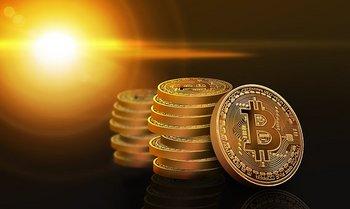 bitcoin-3227442__340.jpg
